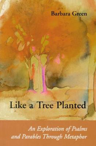 Picture of LIKE A TREE PLANTED