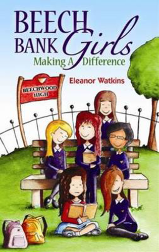Picture of Beech Bank Girls: Making a Difference