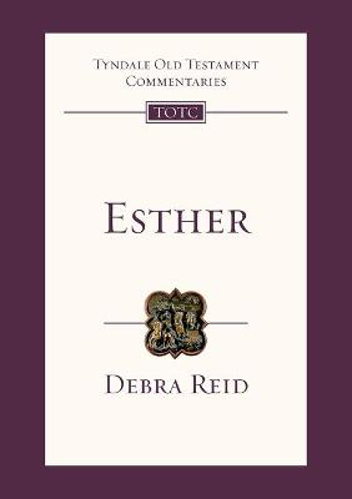 Picture of Esther: An Introduction and Survey