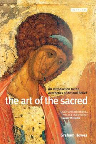 Picture of The Art of the Sacred