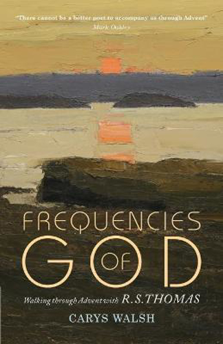 Picture of Frequencies Of God