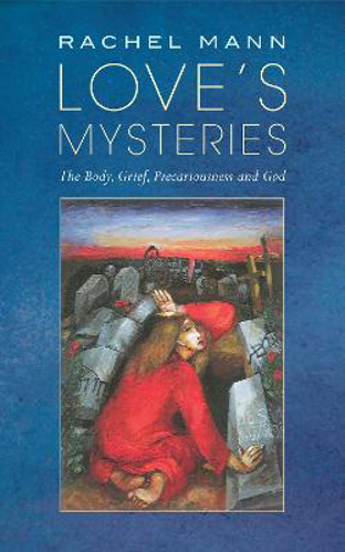 Picture of Loves Mysteries