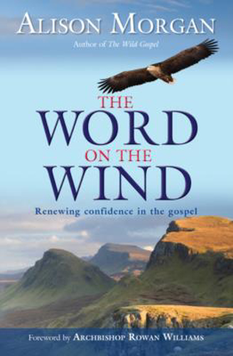 Picture of WORD ON THE WIND