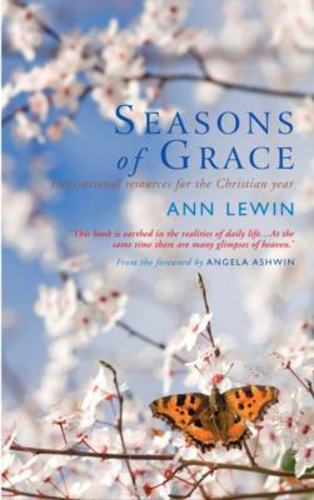Picture of Seasons of Grace: Inspirational Resources for the Christian Year