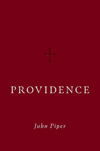 Picture of providence