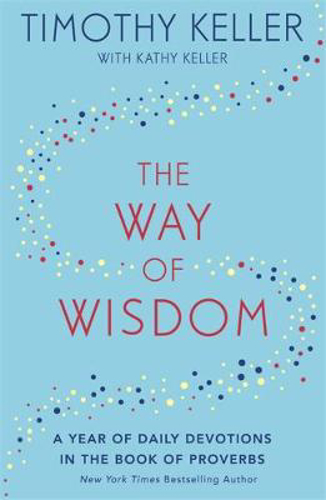 Picture of The Way of Wisdom