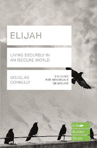 Picture of LIFEBUILDER ELIJAH