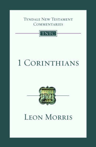Picture of 1 Corinthians: An Introduction and Survey
