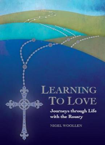 Picture of Learning To Love