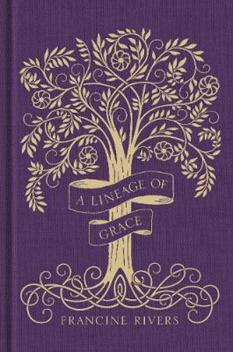 Picture of Lineage of Grace, Special Edition, A