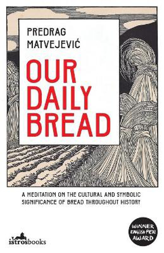 Picture of Our Daily Bread