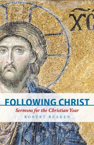 Picture of Following Christ: Sermons for the Christian Year