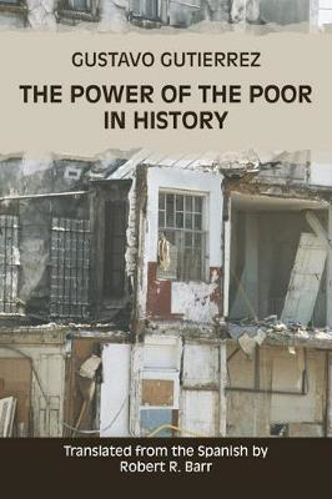Picture of power of the poor in history