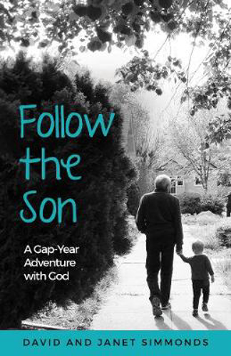 Picture of Follow The Son
