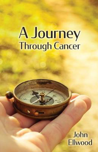 Picture of A Journey Though Cancer