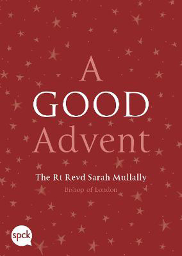 Picture of A Good Advent