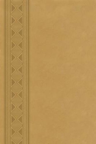 Picture of Compact Ultraslim Bible-KJV-Classic
