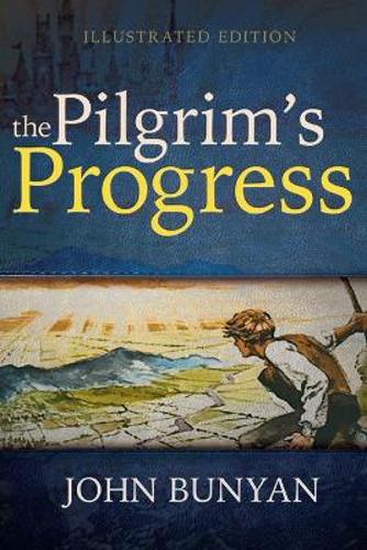 Picture of The Pilgrims Progress