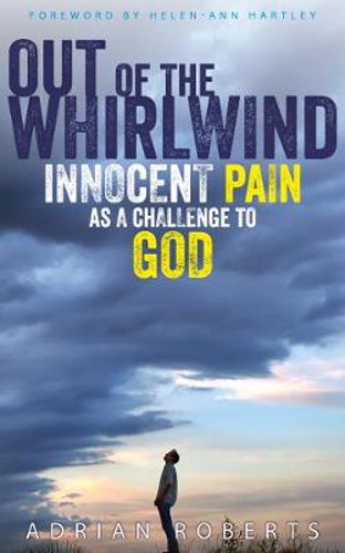 Picture of Out Of The Whirlwind