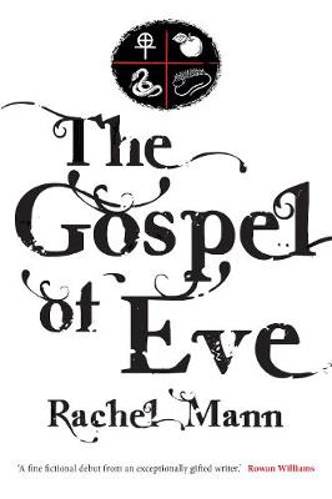 Picture of The Gospel Of Eve