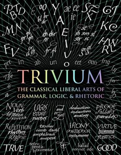 Picture of TRIVIUM
