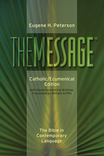 Picture of Message-MS-Catholic/Ecumenical
